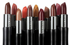 Mary Kay Creme Lipstick - CHOOSE Your COLOR!