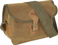 JACK PYKE SHOTGUN CARTRIDGE BAG VARIOUS COLOURS CLAY SHOOITNG