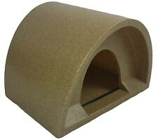 SALE £39.95 DELIVERED PLASTIC TORTOISE HEDGEHOG  RABBIT BOX HOUSE BED GUINEA PIG