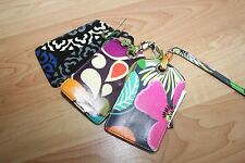 Vera Bradley ~ Luggage Tag ~ NEW ~ SUPER NICE
