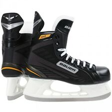 Bauer Supreme 140 Ice Hockey Skates - Sr or Jr Sizes 2, 4, 5, 8, 9, 10, 11, 12