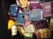 Scentsy Bars - Scents M - Z  FREE SHIPPING