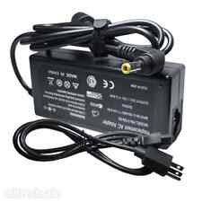 AC Adapter CHARGER FOR For Toshiba Satellite L755-S51 L755-S52 L755-S53 Series