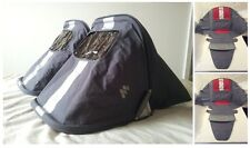 Maclaren Twin Techno Hood & Pair of Seats set *Brand new*  4 colours available