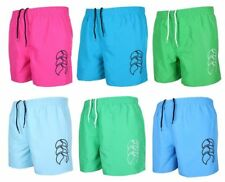 BRAND NEW CANTERBURY TACTIC SHORT 6 COLOURS Size XS-2XL