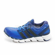 Adidas Adipure Crazy Quick M [G98577] Running Night Blue/Black
