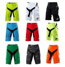 Off-road Motorcycle Mountain Bicycle Bike Pants Racing Cycling Downhill Shorts