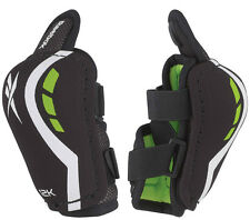 Reebok 12K KFS Hockey Elbow Pads - Sr, Jr, Yth