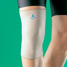 OPPO 1022 Closed Knee Patella Support Brace Neoprene Ligament Cartilage Meniscus