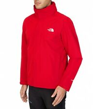 The North Face Sangro Jacket -  Rage Red BNWT