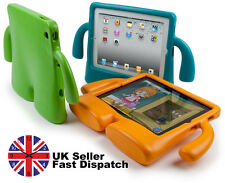 iPad 2, 3, 4 Kids Stand Shockproof Child Protective Case Protection Cover