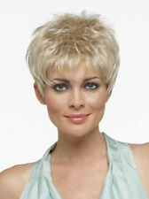 PENELOPE  WIG BY ENVY *YOU PICK COLOR * NEW IN BOX WITH TAGS