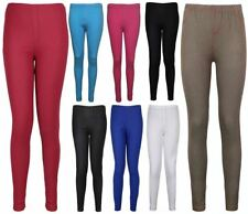 NEW WOMENS LADIES PLUS SIZE STRETCHY JEGGINGS TROUSERS LEGGINGS JEAN PANTS 14-28