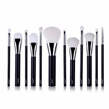 NEW Jessup Professional Makeup Set Pro Kits Brushes makeup cosmetics brush Tool