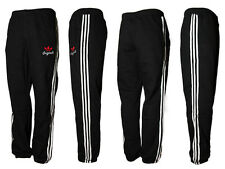 ADIDAS ORIGINALS TRAININGSHOSE FLEECE PANT FREIZEIT HOSE JOGGINGHOSE S M L XL