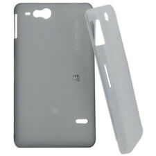 CAPDASE Soft Jacket Case For Sony Xperia Go ST27i Free Screen Protector