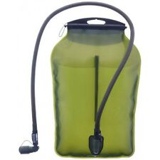 Source WLPS 3L Low Profile Hydration System Storm Valve