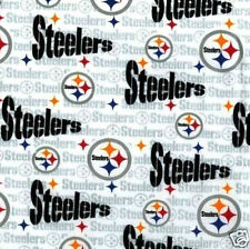 Square Ceiling Light Cover made with PITTSBURGH STEELERS NFL licenced materials