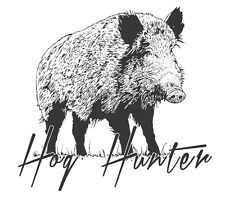 Hog Hunting t shirt,hog hunter,Feral Hog,catch dogs,boar,dixie land outdoors