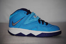Nike Soldier 7 Preschool size 616986 403 Multiple sizes