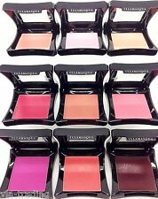 Illamasqua ~ Blusher ~ Powder, Velvet & Cream Blush ~ Various Shades Available