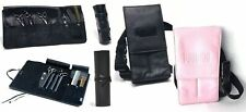 Passion Hairdressing/Stylist Scissors Pouch Holster Bag Belt - All Designs