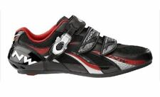 Northwave Fighter SBS - Men's Road Cycling Shoes - Various Sizes