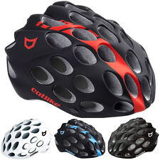 Catlike Whisper Cycling Helmet | Road MTB Fixie Track Bike Bicycle Cycling Cycle