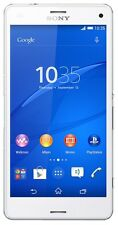 NEW Sony Xperia Z3 Compact FACTORY Unlocked D5803 4G LTE 16GB FREE SHIPPING!
