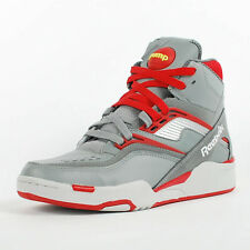 Reebok Twilight Zone Pump 'Dominique Wilkins' at Extra