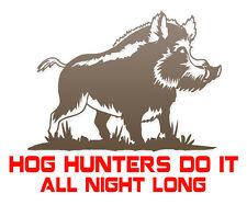Hog Hunting t shirt,hog hunter,boar hunter,compound bow,feral hog,pig,dog,arrow