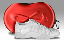 Nfinity Evolution Cheer Cheerleading Shoes