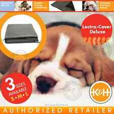 K&H Deluxe Lectro-Kennel Dog Cover Small Kh1105 | Medium Kh1205 | Large Kh1305