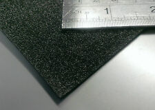 Static Tarmac Effect Mat for Model Railways, Buildings, Scenery Layout A5 to A3