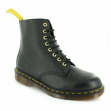 Dr Martens Vintage 50th Anniversary Edition Pebble Leather 1460 Boot   1461 Shoe