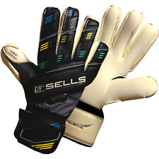 SELLS SILHOUETTE ELITE COMPETITION  Goalkeeper Gloves