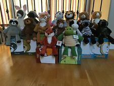 (1) Scentsy Buddy ~ Retired ~ Rare Collections ~ Hard To Find ~ New In Box