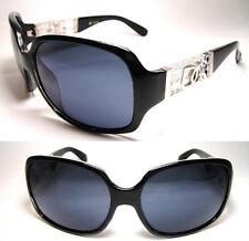 New Classic Look Woman Fashion DG Eyewear Sunglasses 100% UVA & UVB – DG733