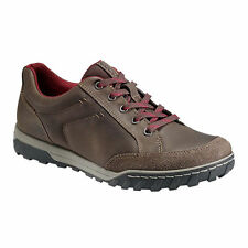 Halfshoes Shoes for men Autumn sport style- Ecco Urban Lifestyle (83056452407)