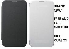 FRONT BACK BATTERY COVER FLIP CASE FOR MICROMAX CANVAS 2 A110