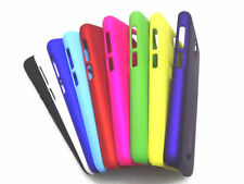 Imported Hard Back Case Cover For XIAOMI REDMI 1S