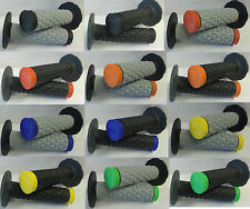 Pro Taper Pillow Top and Pillow Top Lite- Motorcycle-MX-Dirtbike-Supercross-Grip