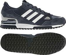 New adidas Originals ZX 750 Running Run Shoes Trainers  G40159
