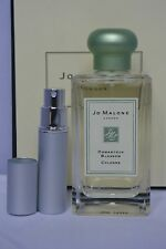Jo Malone 2015 Limited Edition Blue Skies Blossoms Osmanthus Blossom Cologne