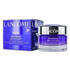Lancome Renergie Multi-Lift Redefining Lifting Cream SPF15 (For Dry Skin) 50ml/1