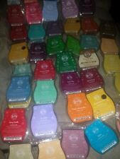 Scentsy Bars - Bring Back My Bar- FREE AND FAST SHIPPING!