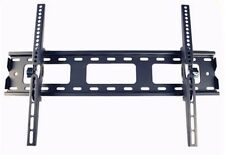 "Tilt Wall Mount Bracket for LG 40-60"" LCD, LED, Plasma HDTV TV Multiple Models"