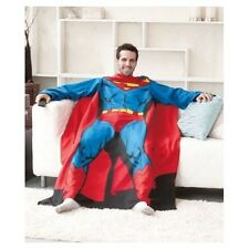 Character Throw Blanket Gift Ideas Great Unique Unusual Special Birthday Gifts