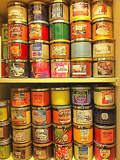 Bath & Body Works 3 Wick Candle 14.5 oz Mother Day Gift SALE!!! great deal !!!!!