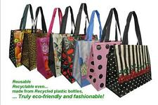 ARCMATE Shopping Tote Bag from Recycled Materials -- CLOSE-OUT SALE ITEM